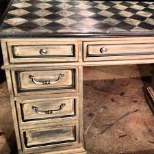 Refinishing Wood Furniture Shabby Chic by 648 Best Painted Furniture Images On Pinterest Painted