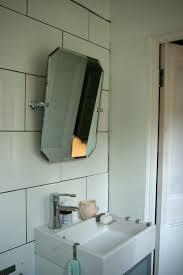 bathroom mirrors next home design
