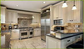 update kitchen ideas beautiful how to update white laminate kitchen cabinets kitchen