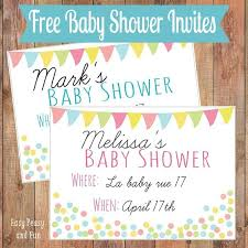 templates baby shower invitation sample cards together with baby