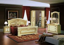 redecor your home decoration with nice stunning italian bedroom