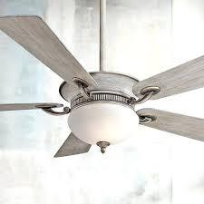 kichler palla ceiling fan kichler palla ceiling fans nmelo me