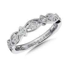 wedding rings dallas shira diamonds custom stackable wedding bands wedding bands