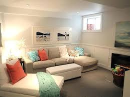 basement studio basement lees bright playful for rent in toronto