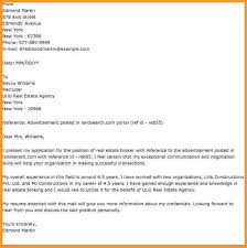 Resume Email Subject Msn Cover Letter Cheap Mba Essay Ghostwriters For Hire Ca Cheap