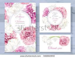 flower stock images royalty free images vectors
