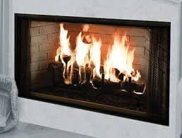 Fireplace Hearths For Sale by Wood Burning Fireplaces Majestic Products