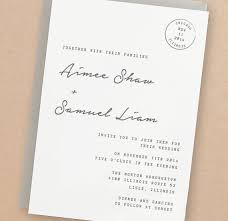 62 best invites images on pinterest date ideas save the date