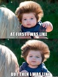 Nice Hair Meme - nice hair meme on imgur