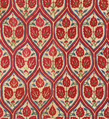 Pattern Ottoman And Ottoman Patterns Blinds Creatively Different