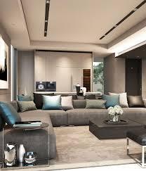 Home Design Shows Melbourne by Inspirational Interior Design For Living Room Modern Living