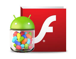 android jellybean install adobe flash player on any android 4 1 4 2 jelly bean device