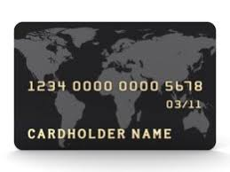 prepaid credit cards no fees prepaid credit cards with no fees