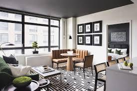 Home Decor Nyc Home Decor Top Interior Decorator Nyc Design Ideas Fresh
