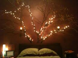 diy bedroom tree i made home skillet pinterest diy bedroom