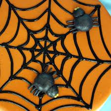 spirit halloween paramus nj leelabean cakes a frankenstorm halloween