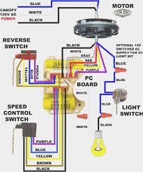 3 speed ceiling fan switch wiring diagram speed ceiling fan switch wiring diagram amazing new ceiling fan pull