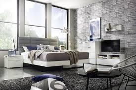 ramsdens home interiors rauch davia bedroom furniture for sale ramsdens home interiors