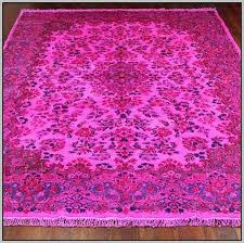 Pink Oriental Rug Pink Oriental Rug Rugs Home Decorating Ideas Hash
