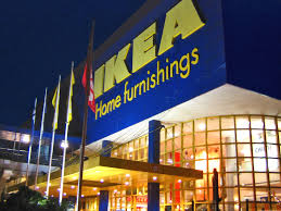 Ikea by Ikea To Use 3d Printers To Repair Recycle Old Furniture