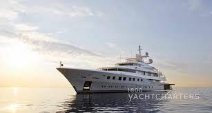 Party Yacht Rentals Los Angeles 63 Meter Turkish Superyacht Is Latest Espen Oeino Masterpiece 1