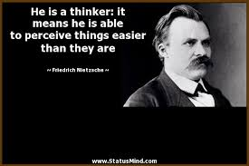 Wedding Quotes Nietzsche Friedrich Nietzsche Quotes At Statusmind Com Page 11