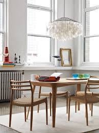 Extension Tables Dining Room Furniture 71 Best Dining Images On Pinterest Dining Rooms Dining Tables