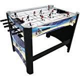 Halex Hockey Table Amazon Com Regent Halex Replacement Hockey Pucks Pack Of 4