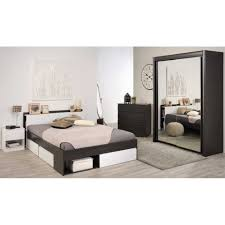schlafzimmer braun beige modern uncategorized tolles schlafzimmer braun beige modern ebenfalls