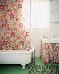 Country Bathroom Shower Curtains Country Bathroom Photos 12 Of 98