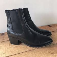 womens boots uk size 8 best 25 ankle boots uk ideas on dr martens boots