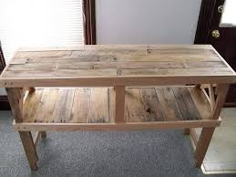 kitchen island buffet pallet table pallet buffet and kitchen island