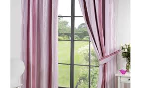 Childrens Nursery Curtains by Curtains Basic Preset Pink Blackout Curtains For Nursery