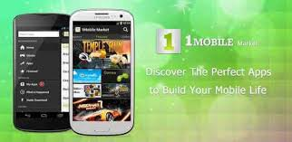 free paid android top 5 ways to paid android apps for free tech