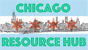 dcfs help desk phone number more social service resources chicago resource hub