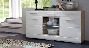 modern design living room chest drawers attractive inspiration