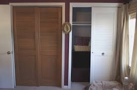 interior doors for manufactured homes interior doors for mobile homes imanlive com