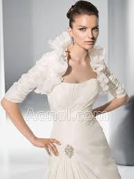 Wedding Dress Jackets Download Wedding Dress Jackets Wedding Corners