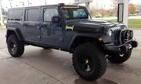 7 passenger jeep wrangler jeep wrangler concept with a wheelbase the jk six pak