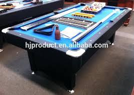 3 in 1 pool table air hockey 3 1 pool table air hockey ping pong indoor sport in multi functions