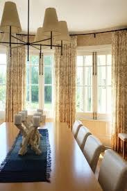 design elizabeth braha restores a historic home decor