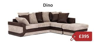 Uk Sofas Direct Home Page