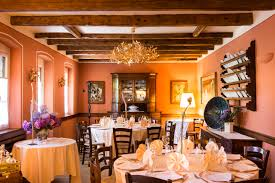 Hotel La Pergola Sorrento by Italian Michelin Guide Results 2016 Great Italian Chefs