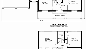 find my floor plan stunning where to find plumbing plans for my house images