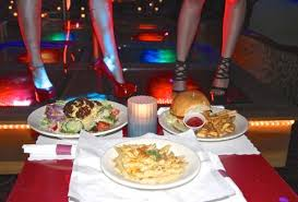 club food review gentlemen s clubs in thrillist