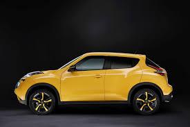 nissan juke km per liter nissan juke e juke nismo rs facelift 2014 nissan autopareri
