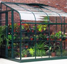 Garden Greenhouse Ideas Diy Garden Greenhouse How To Build Your Own Greenhouse With The