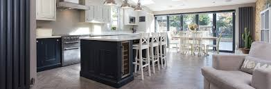 pda kitchens kitchens peterborough
