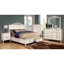 Bedroom Girls Bedrooms Ideas Luxury Master Bedrooms Ikea Childrens - Bedroom sets at art van