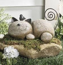 garden statues golly gee gardening